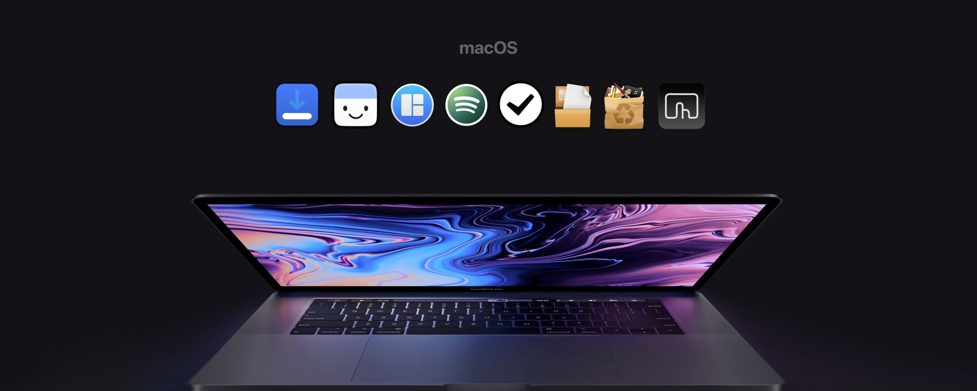 Best Mac Apps 2019 Best Mac apps everyone should have in 2019 (Part I) – Tech Jio